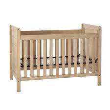 Rustic Convertible Crib by Buy U0027chloe U0027 4 In 1 Convertible Crib Online U0026 Reviews