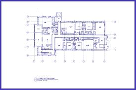 2 storey commercial building floor plan 3 storey commercial building design studio design