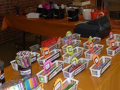 how to run a school store school store school and store