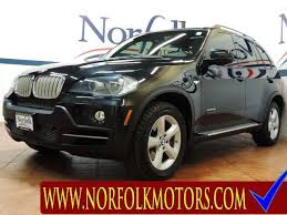 2009 bmw x5 xdrive48i 2009 bmw x5 xdrive48i for sale in commerce city cars com