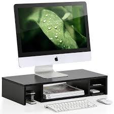 support ecran pc pour bureau 114 best ordinateur et tablette images on 2gb ram
