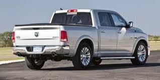 dodge trucks specs 2017 dodge ram 1500 srt hellcat price specs 2018 best trucks