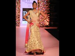 hair style fashion for fat ladies try these indian hairstyles with lehenga boldsky com