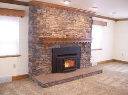 bills fireplace and trim renovation in leola pa all renovation
