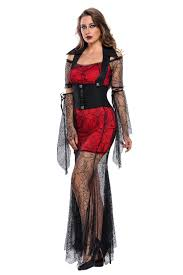 halloween vixen vampire costume sale halloween costume