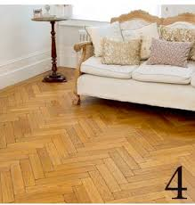 parquet wood floors period living on line wood