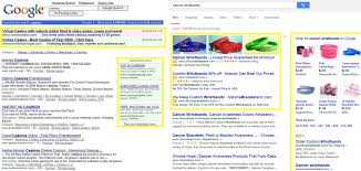 sales key words how ppc can boost sales for top ranking organic keywords acumium