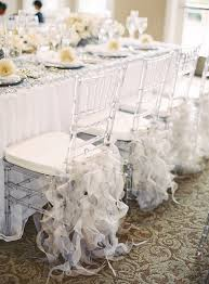 Decorating Chair For Baby Shower Gorgeous Sprinkle Sparkle Baby Shower Hostess With The Mostess