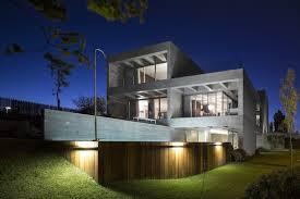 Ultra Modern House Floor Plans Great Ultra Modern House Floor Plans Modern House Design Ultra