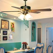 Best Light Bulbs For Dining Room by Types Incandescent Light Bulbs Online Types Incandescent Light