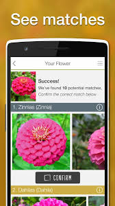 featured top 10 gardening apps for android androidheadlines com