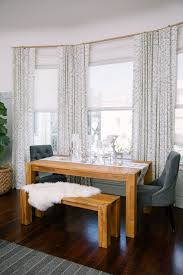 Curtains In A Grey Room Grey Curtains Our Favorite Neutral The Shade Store