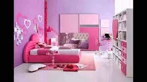bedroom paint ideas for girls with bedroom paint ideas for girls with 491bcd22d31e79eaae2e70970f366e5d girls room paint kids bedroom designs