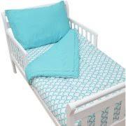 Sports Toddler Bedding Sets Toddler Bedding Sets Sheets Walmart