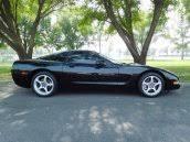 1997 corvette for sale 1997 chevrolet corvette for sale nationwide autotrader