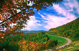 West Virginia Travel Safety Tips images 10 great places to visit in west virginia jpg