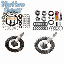 97 jeep wrangler parts parts by vehicle parts for jeep 97 06 wrangler tj