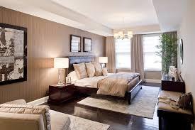 area rug bedroom scandinavian bedroom idea in devonmaster bedroom