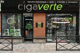 bureau de tabac montauban tabac à montauban 82000