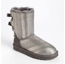 ugg boots australia wholesale a0e541097c8d0987b740e93ab658426c jpg