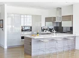 Poggenpohl Kitchen Cabinets Dallas Design District Tenant Spotlight Poggenpohl Dallas