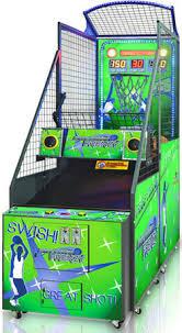 Table Basketball Basketball Arcade Games Indoor Basketball Games For Sale