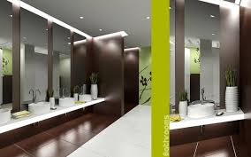 commercial bathroom designs commercial bathroom design ideas photo of commercial restroom