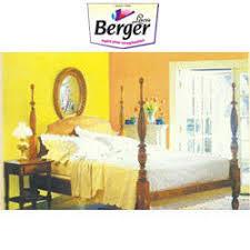 berger paint wholesale supplier from delhi