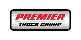Premier Truck Group Indeed