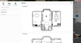 Free Floorplan Free Home Plan 100 Sq Ft House Plans