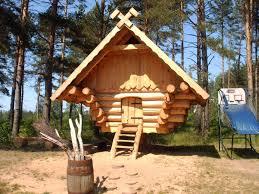 are log cabin homes high maintenance kashiori com wooden sofa