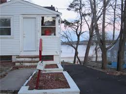 wareham vacation rental home in ma ma 02532 on buttermilk bay