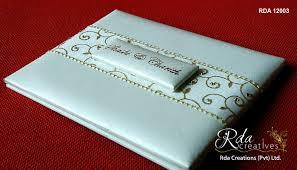 sle of wedding invitation sle wedding invitation wordings sri lanka 4k wallpapers