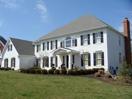 exterior design nice hardie plank siding pictures for home