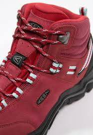 s keen boots clearance keen sneakers outdoor shoes keen wanderer wp