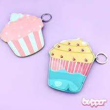 cupcake purse sweet cupcake purse blippo kawaii shop