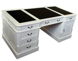 bureau style anglais meubles de style bureaux anglais en acajou stores
