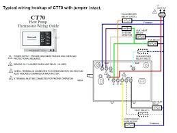 honeywell th8320u1008 wiring diagram honeywell rth230b wiring
