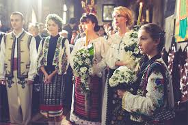 traditional wedding archives romania