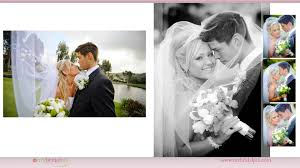 wedding album designer wedding album design your own wedding album with my bridal pix