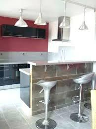 meuble de cuisine bar meuble bar cuisine meuble cuisine bar fabulous meuble bar de cuisine