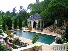garden tours southern plantations to french estates