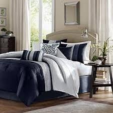 Pittsburgh Steelers Comforter Set Comforters Comforter Sets Bedspreads U0026 Bedding Sets Hsn