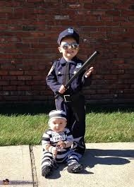 Johnny Cash Halloween Costume 18 Adorable Country Themed Halloween Costumes Kids