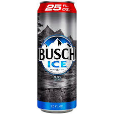 bud light beer advocate low carb beers our recommendations ketoconnect