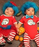 Infant Twin Halloween Costumes 41 Halloween Costumes Images Halloween Ideas
