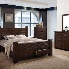 Gascho Furniture Art Van beautiful art van bedroom furniture images home design ideas