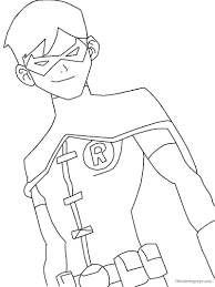 lego batman nightwing woman coloring book pages