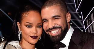 rihanna proves her love for drake with sweet tattoo after finally