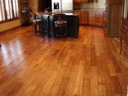 cost to install vinyl plank flooring flooring designs